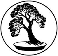 Redlands Bonsai Society
