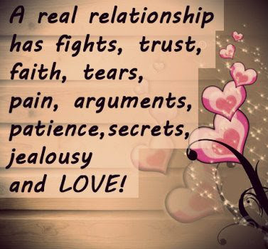 Trust Quotes For Relationships Quotes About Trust Issues And Lies In A  Relationshiop And Love Tumblr Tagalog And Friendship In Hindi Being Broken  Issue With ...