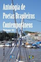 ANTOLOGIA 93