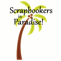 Our Scrapbook Group! Join TODAY!