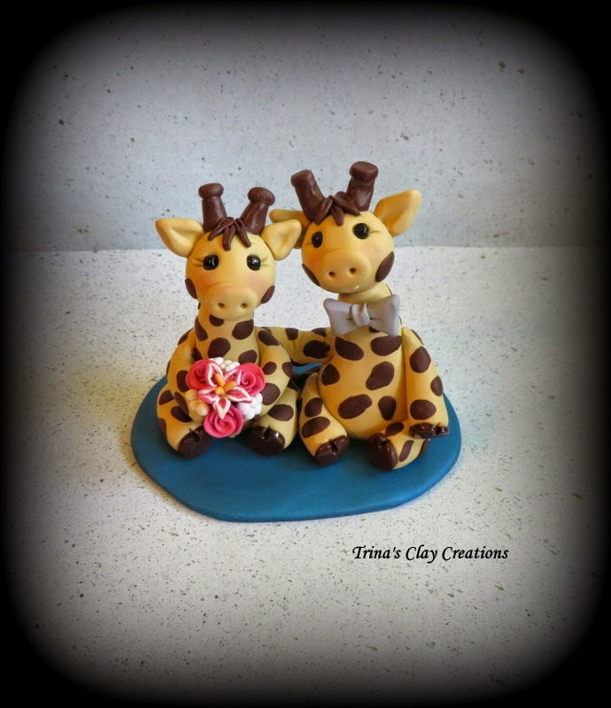 https://www.etsy.com/listing/199087939/wedding-cake-topper-custom-cake-topper?ref=shop_home_active_4&ga_search_query=giraffe