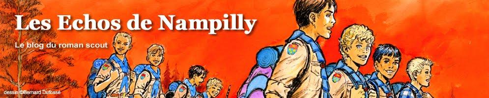 Les Echos de Nampilly