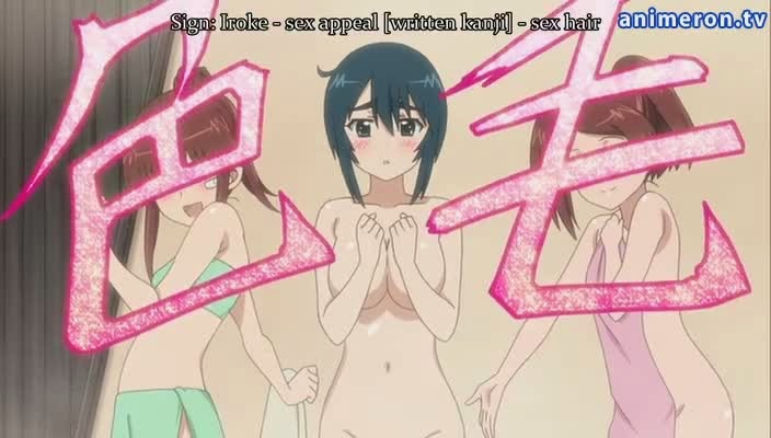 Communities hentai post find everything and any