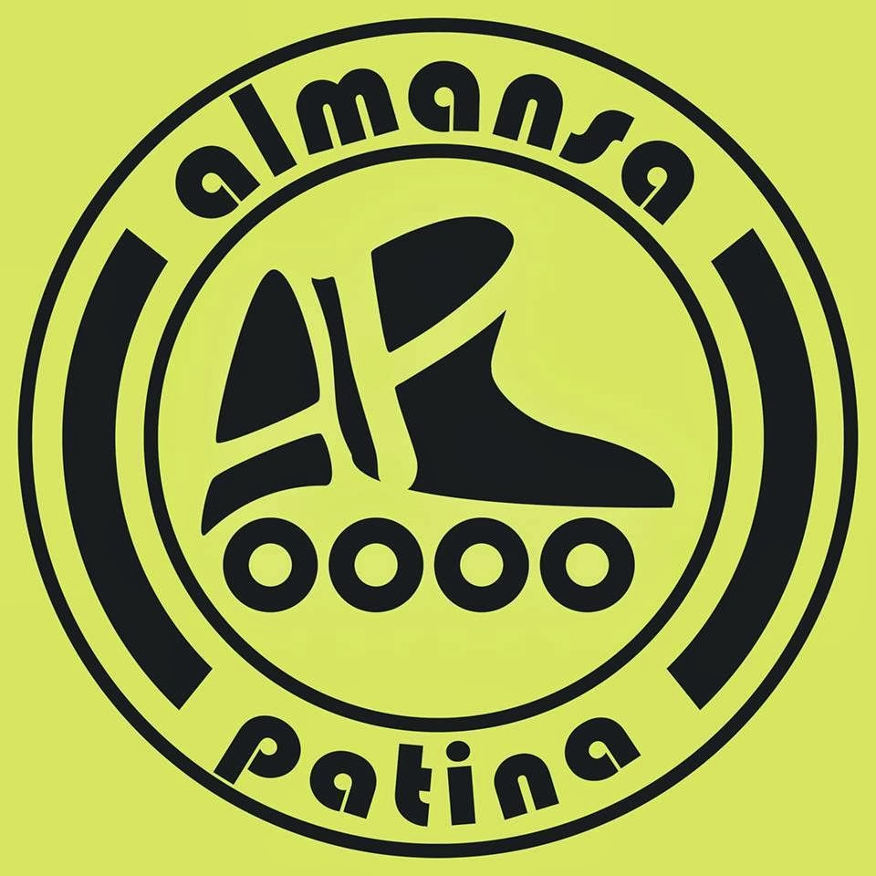 CLUB ALMANSA PATINA