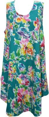 http://www.flipkart.com/indiatrendzs-women-s-a-line-dress/p/itmeay5yy7gu6ahh?pid=DREEAY5YZWYXDTAR&ref=L%3A-4746444435048936323&srno=p_64&query=Indiatrendzs+Dress&otracker=from-search