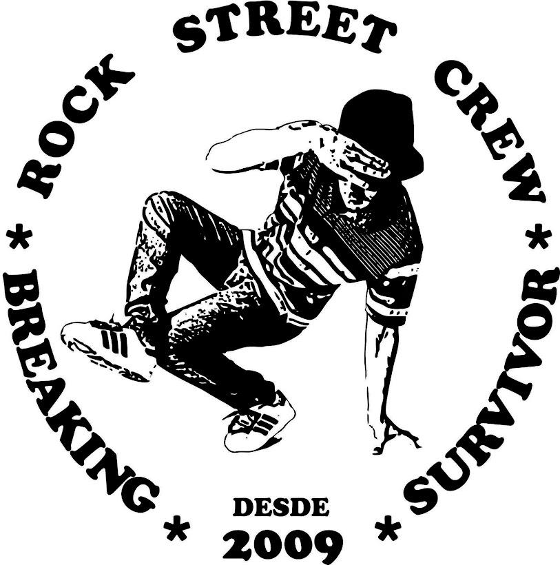 Rock Street Crew