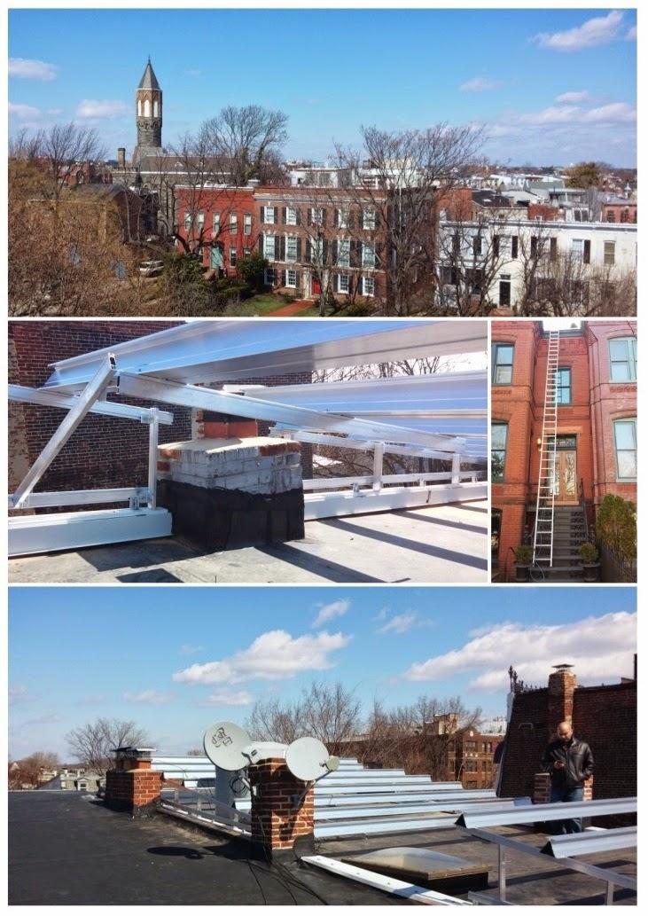 Solar_Framing_NE_DC