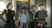 Avatar: A Lenda de Korra Livro 3   8
