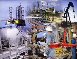Xtra-Clean chất tẩy cặn dầu Công nghiệp, Dầu khí, Hàng hải Xtra-Clean%2Bfor%2BMRO%2Bservices