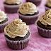 Resep Cara Membuat Cupcake Coklat Panggang Mudah Sederhana