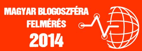 Magyar Blogszféra Felmérés