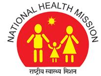 NRHM Assam Recruitment 2015 Online Applications
