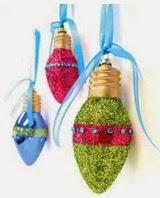manualidades navideñas 2014, manualidades navideñas faciles, manualidades navideñas con reciclaje, manualidades navideñas faciles de hacer, manualidades para el arbol de navidad, manualidades navideñas bonitas para el arbol, como decorar el árbol de navidad, ideas para decorar el árbol de navidad, como adornar el árbol de navidad, como puedo adornar el árbol de navidad, como adornar arbol navideño