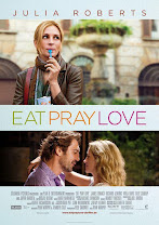 Comer, rezar, amar (Eat, Pray, Love)<br><span class='font12 dBlock'><i>(Eat Pray Love)</i></span>