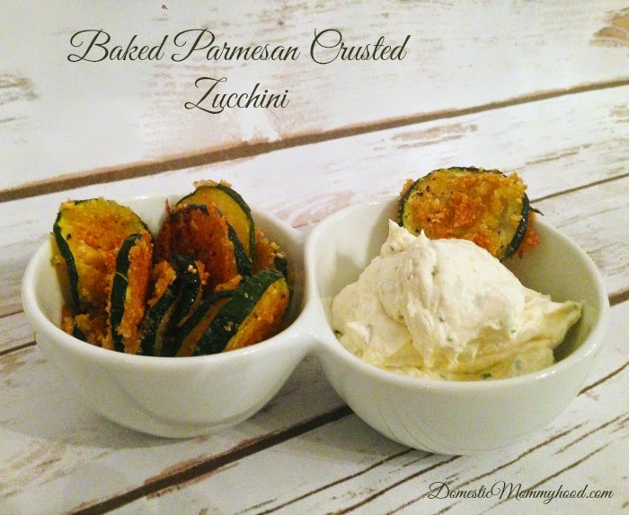 http://domesticmommyhood.com/baked-parmesan-crusted-zucchini/