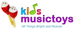 Kids Music Toys Online Store