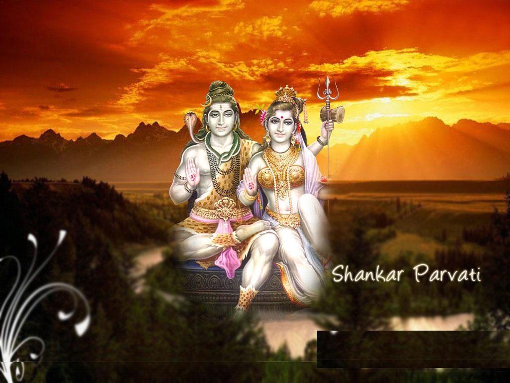http://4.bp.blogspot.com/-4Xj3A47uD_U/UDE7KxhuSRI/AAAAAAAAS6I/pbMQp8nch1I/s1600/Lord+Shiva+Parvathi-colorful+pics+%285%29.jpg