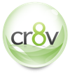 Cr8v Web Designs and System Development