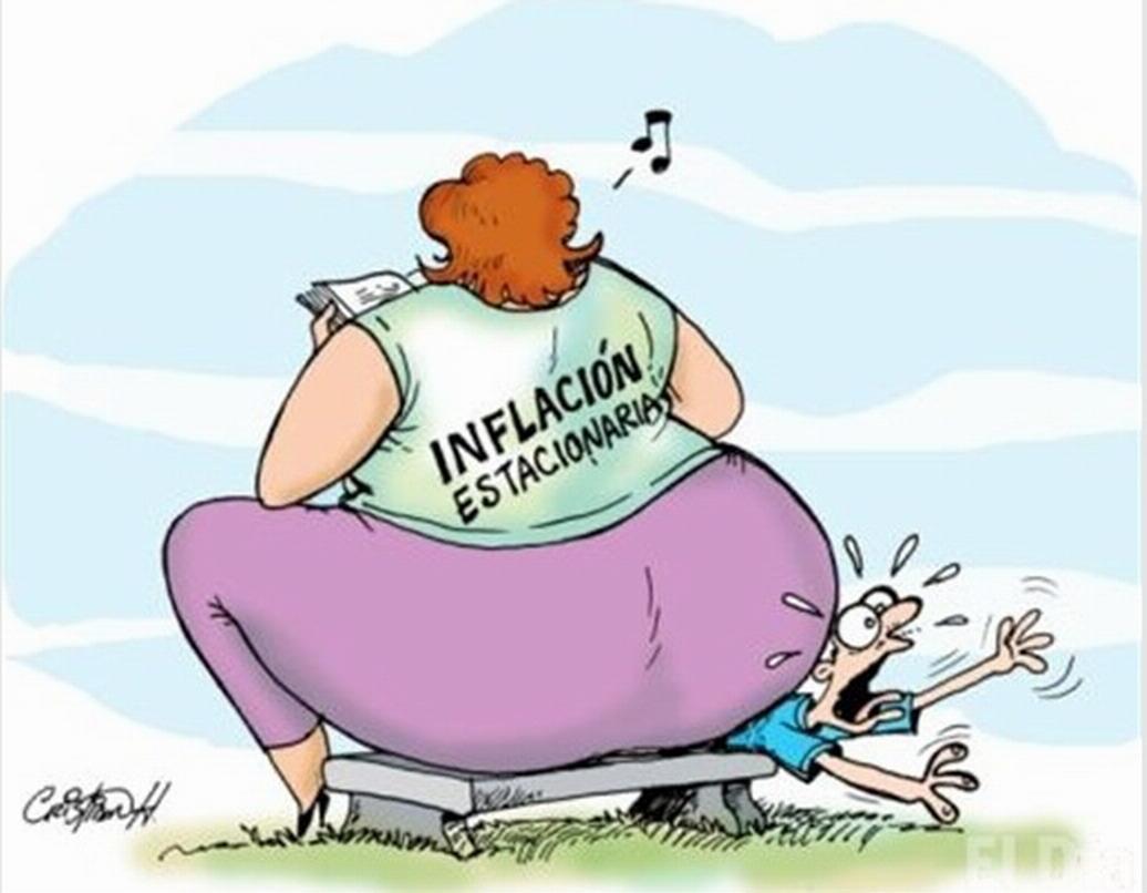 http://4.bp.blogspot.com/-4XmRUj1n09A/T0wF03FJO9I/AAAAAAAAg3o/uhMxUvnAmQg/s1138/05+-+Inflaci%C3%B3n+estacionaria+-+CH.jpg