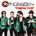 J-Rocks - Karena Kita - Single (2015) [iTunes Plus AAC M4A]