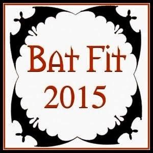 http://thecuriousprofessorz.blogspot.com/search?q=bat+fit+logo