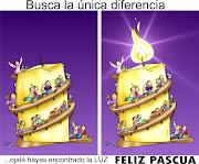 FELICES PASCUAS DE RESURRECCIÓN. Publicado por Mª Reyes en 15:30 No hay . feliz pascua amigos