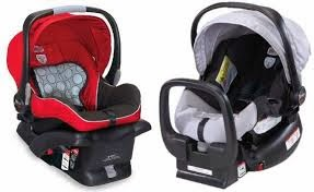 Buy Cheap Infant Car Seats