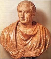 Filósofos Romano da Antiguidade