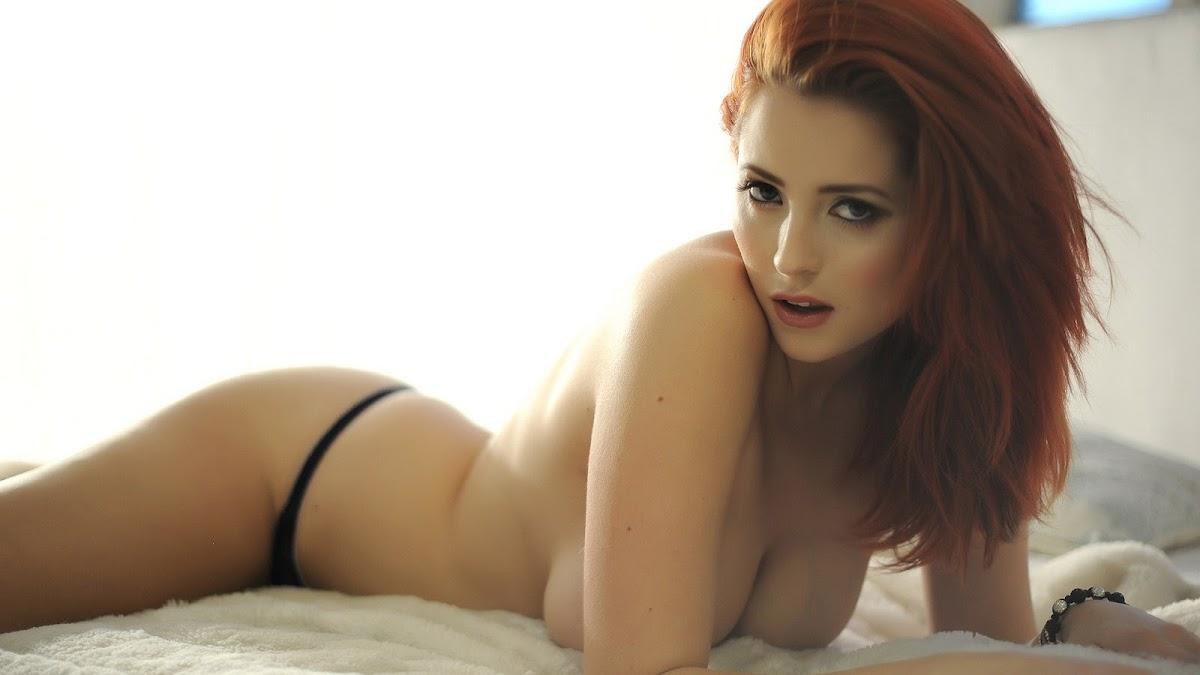http://4.bp.blogspot.com/-4XqsCgTXsTU/T7Y51R1DnMI/AAAAAAAAEi4/ExjjouWKpMQ/s1200/Lucy+Collett+Bed+001.jpg