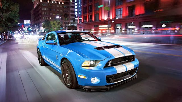 ford shelby gt500 2014 wallpapers