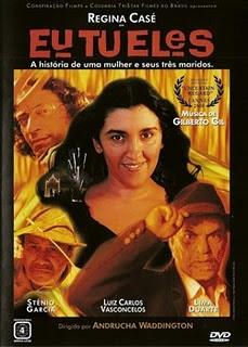 Eu Tu Eles - Nacional 2000