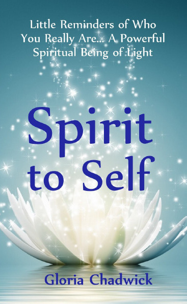 Spirit to Self