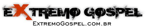 Extremo Gospel