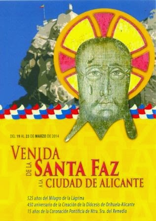 santafaz-2014-alicante