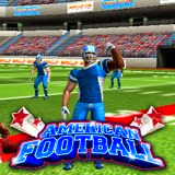 American Football | Juegos15.com