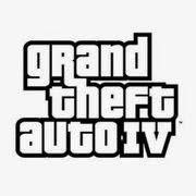 GTA IV (PC) – Todos os códigos, manhas e dicas