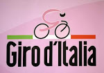 Ver Giro d&#39;Italia en vivo
