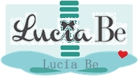 http://luciabe.com/