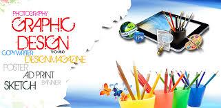 Đồ họa quảng cáo và màu chủ đạo trong quảng cáo
