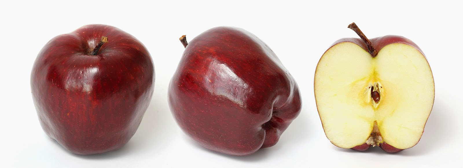 http://en.wikipedia.org/wiki/File:Red_delicious_and_cross_section.jpg