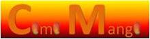"""Blog Mercedario """"Como Mango"""""""