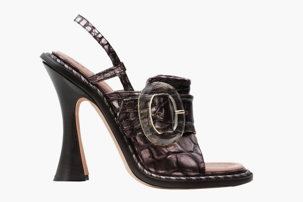 rochas-elblogdepatricia-shoes-calzado-scarpe-calzado-tendencias-sandalias