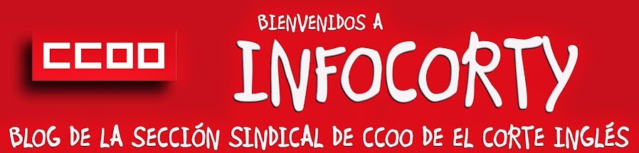 INFOCORTY