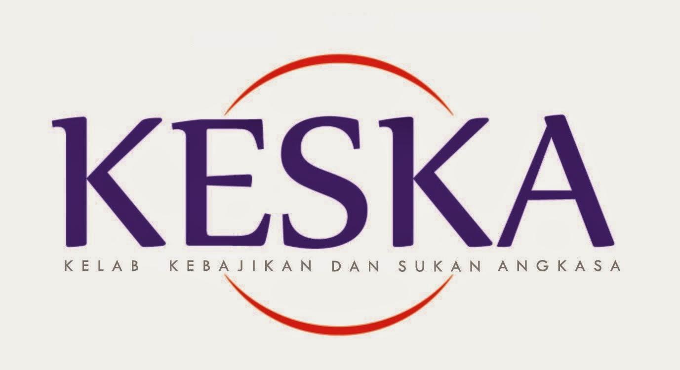 Logo KESKA