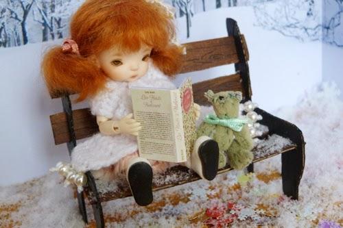 [Elvire] Jardin d'hiver - La rencontre (p.4, 4 janv) - Page 4 1%2BP1280983%2Bcopie