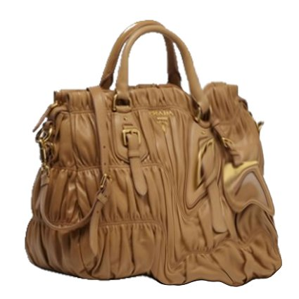 prada knockoff purses