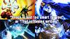 Gundam G no Reconguista Episode 17