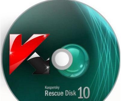 Data rescue download