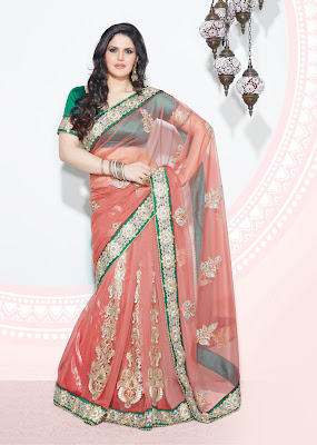 Bridal-Wedding-Sarees