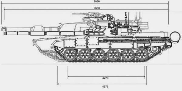 M1A2 Abrams USA Battle Tank RC 16 Airsoft Military
